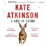 A God In Ruins | Kate Atkinson