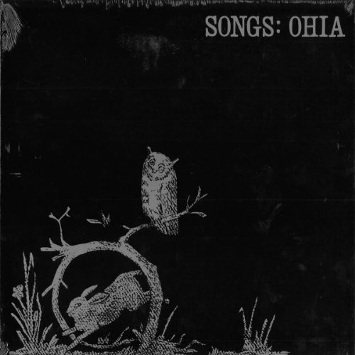 SONGS:OHIA [Vinyl] (Indie Alternative Music compare prices)