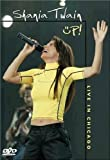 Shania Twain: Up! Live in Chicago [DVD] [2004]