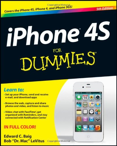 iphone 3gs user manual pdf iPhone Troubleshooting iPhone 3G Home Button Press to Hard
