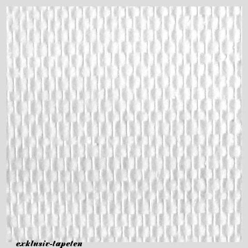 glasfasertapete-glasdekogewebe-rohweiss-no13-240eur-m