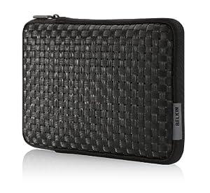 belkin housse de protection pour tablette galaxy 7 black skyscraper informatique. Black Bedroom Furniture Sets. Home Design Ideas