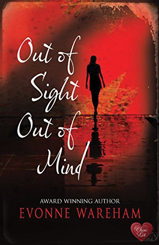 Image of Out of Sight Out of Mind