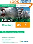Edexcel AS Chemistry Student Unit Gui...