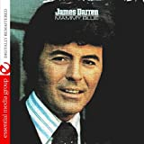 Mammy Blue James Darren
