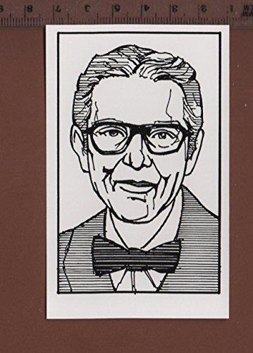 orville-redenbacher-famous-person-single-game-card