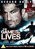 Game of Their Lives [Import anglais]