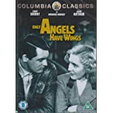 Only Angels Have Wings [DVD]by Cary Grant