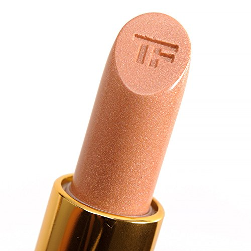 tom-ford-david-lips-and-boys-lipstick-61