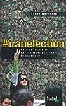 #iranelection: Hashtag Solidarity and...