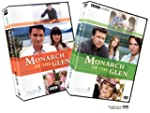 Monarch of the Glen - The Complete Se...
