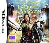 echange, troc Le seigneur des anneaux : La quête d'Aragorn