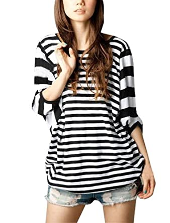 Women clothing tops tees blouses button down shirts