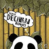 Dechorro (Remixes)