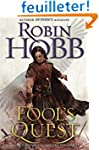 Fool's Quest: Book II of the Fitz and...