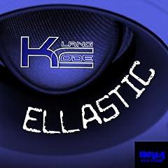 Ellastic