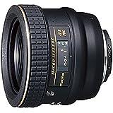 Tokina 35mm f/2.8 AT-X PRO DX Macro Lens for Nikon Digital SLR Cameras
