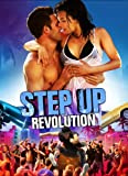 Step Up: Revolution (AIV)