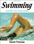 Swimming-3rd Edition