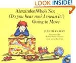 Alexander, Who's Not (Do You Hear Me?...