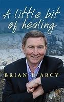 Fr Brian D'Arcy's A Little Bit of Healing (Brian D'Arcy Books)