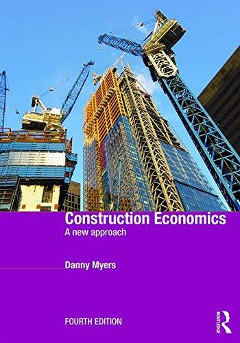 construction-economics-a-new-approach