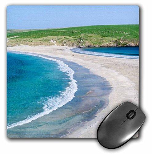 danita-delimont-beaches-tombolo-connecting-st-ninians-isle-with-shetland-mainland-scotland-mousepad-