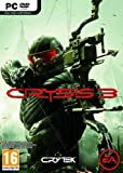 Crysis 3 (uncut) [AT PEGI]