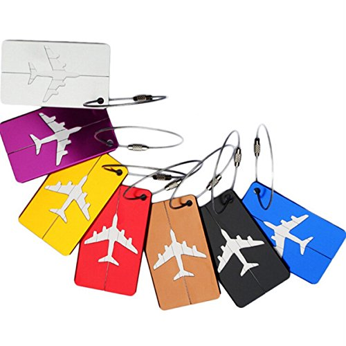 nuolux-travel-luggage-baggage-handbag-tag-labels-suitcase-id-tags-labels-7-colors