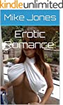 Huge Boobed Woman: Return of the Erot...