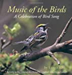 Music of the Birds: A Celebration of...
