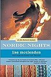 Nordic Nights: An Alix Thorssen Mystery