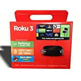 Roku Streaming Player Motion Remote