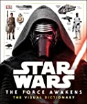 Star Wars. The Force Awakens Visual D...