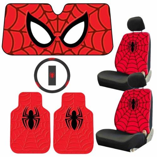 Car Seat Shade front-1065221
