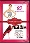 27 Dresses / The Devil Wears Prada (B...