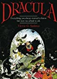 Dracula (0192721216) by Ambrus, Victor G.