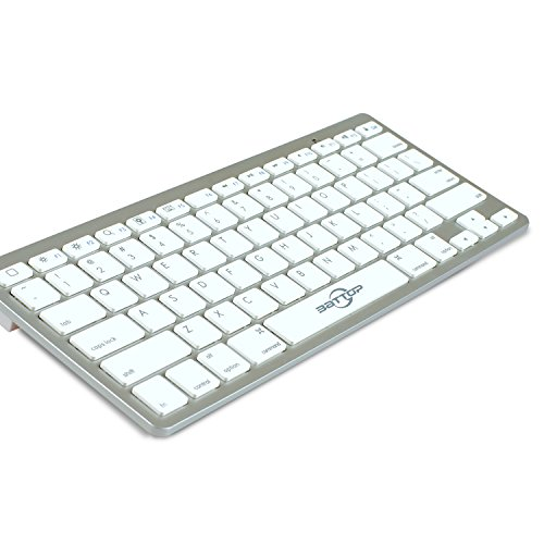 Battop Wireless Bluetooth Keyboard For Ipad Iphone 30 Osandroidwindow Mobilesymbian Smartphonemacpc Apple Style Keyboard furthermore Product likewise Rond Eettafel as well 251768749656 furthermore 171500601174. on desk for iphone 5 charger