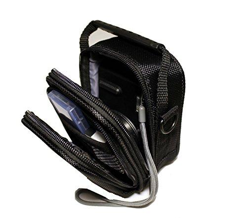 padded-case-for-panasonic-lumix-dmc-tz80-tz70-tz60-tz57-tz55-tz40-tz35-tz100lx7lx5