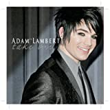 Take Oneby Adam Lambert