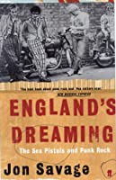England's Dreaming: The