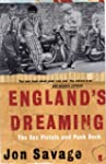 "England's Dreaming: The ""Sex Pistols""..."