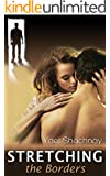 Stretching the Borders: Contemporary Romance (Women's Fiction Book 1)