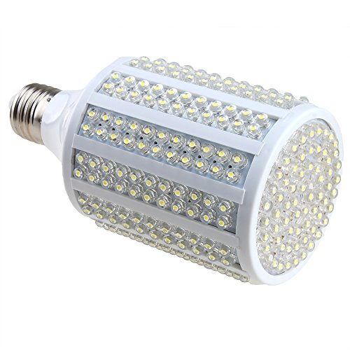 Garage LED Shop Light Fixture