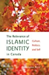 The Relevance of Islamic Identity in...