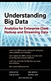 img - for Understanding Big Data: Analytics for Enterprise Class Hadoop and Streaming Data book / textbook / text book