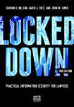 Locked Down: Practical Information Se...
