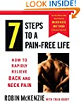 7 Steps to a Pain-Free Life: How to R...