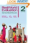 RealWorld Evaluation: Working Under B...