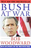 Bush at War